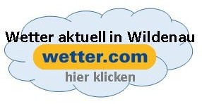 wetterbutton