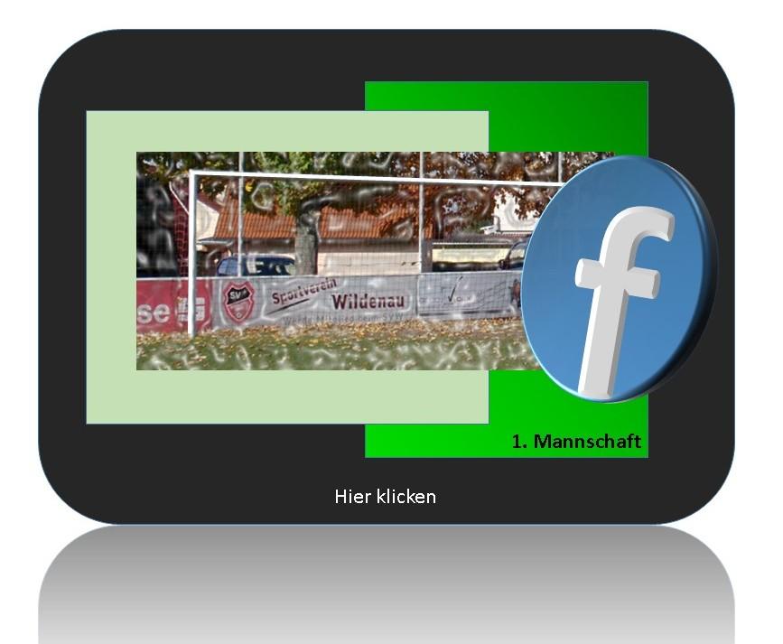 facebook 1. Mannschaft